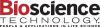 bioscience_technology