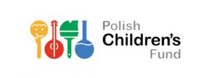 polishchildren-fund