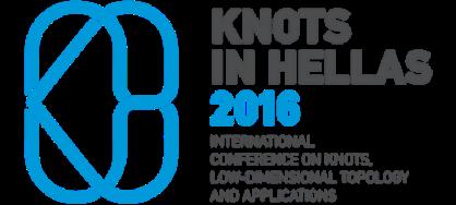 knots_hellas_m