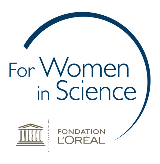 loreal-unesco_for_women_in_science-logo-523x535