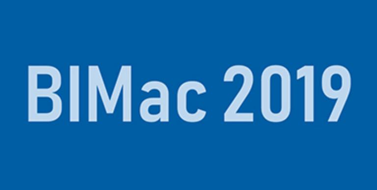 BIMAC_logo_small