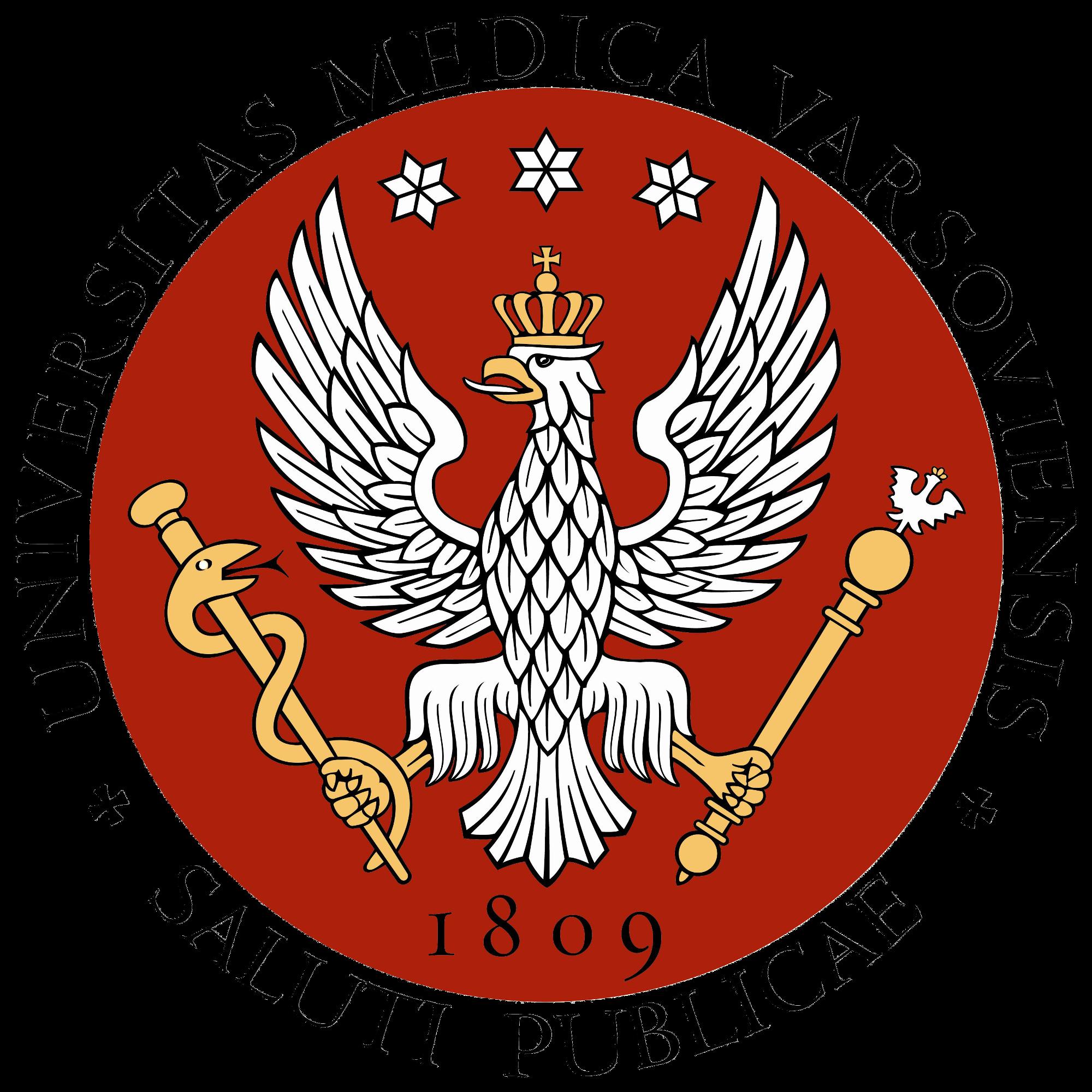 Logo_WUM
