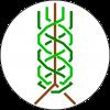 Topoly logo